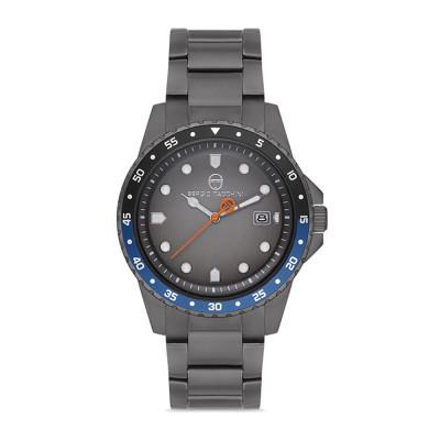 ساعت مچی مردانه اصل   برند سرجیو تاچینی   مدل ST.1.10103-5