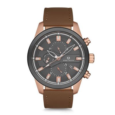 ساعت مچی مردانه اصل | برند سرجیو تاچینی | مدل ST.15.105.06
