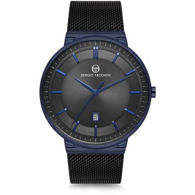 ساعت مچی مردانه اصل | برند سرجیو تاچینی | مدل ST.2.115.05