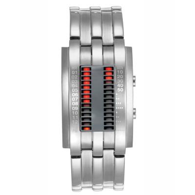 ساعت مچی مردانه اصل | برند استورم | مدل ST4575/MR