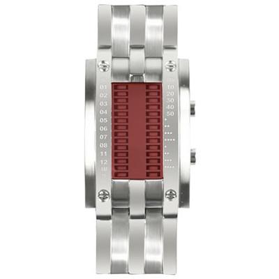 ساعت مچی مردانه اصل | برند استورم | مدل ST4575/R
