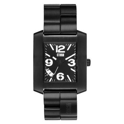 ساعت مچی مردانه اصل | برند استورم | مدل ST4595/SL