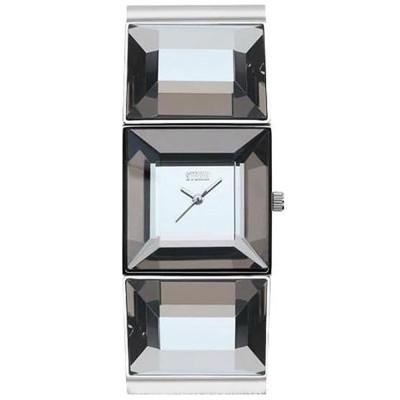 ساعت مچی زنانه اصل | برند استورم | مدل ST4637/S