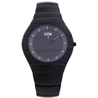 ساعت مچی مردانه اصل | برند استورم | مدل ST4660/SL