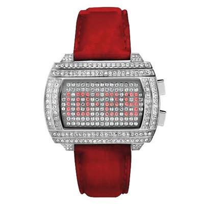 ساعت مچی زنانه اصل | برند استورم | مدل ST4683/R