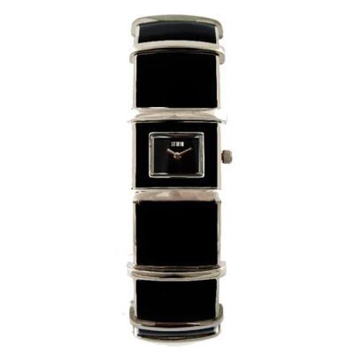 ساعت مچی زنانه اصل | برند استورم | مدل ST4684/BK