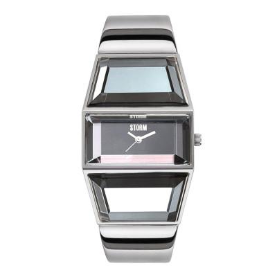 ساعت مچی زنانه اصل | برند استورم | مدل ST47016/MR