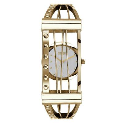 ساعت مچی زنانه اصل | برند استورم | مدل ST47020/GD