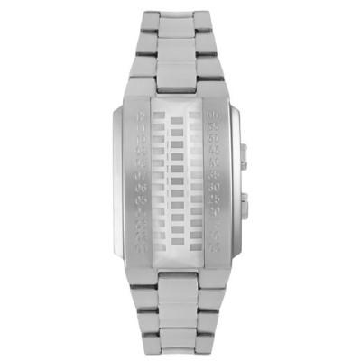 ساعت مچی زنانه اصل | برند استورم | مدل ST47038/W