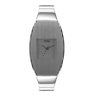 ساعت مچی زنانه اصل | برند استورم | مدل ST47051/BK