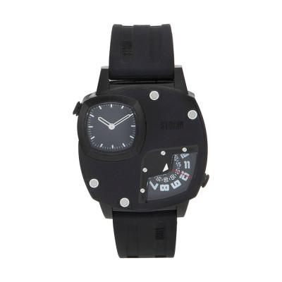 ساعت مچی مردانه اصل | برند استورم | مدل ST47057/SL