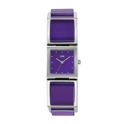 ساعت مچی زنانه اصل | برند استورم | مدل ST47083/P