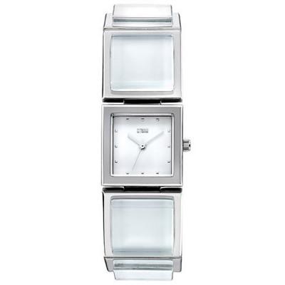 ساعت مچی زنانه اصل | برند استورم | مدل ST47083/W