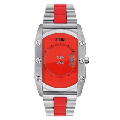 ساعت مچی مردانه اصل | برند استورم | مدل ST47138/R