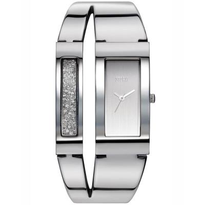 ساعت مچی زنانه اصل | برند استورم | مدل ST47162/S
