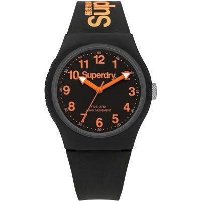 ساعت مچی اصل | برند سوپر درای | مدل SYG164B