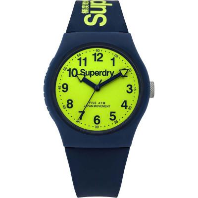 ساعت مچی اصل   برند سوپر درای   مدل SYG164UN