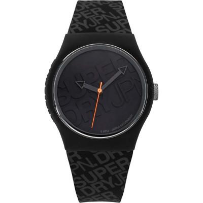 ساعت مچی اصل | برند سوپر درای | مدل SYG169B