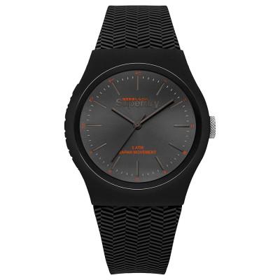 ساعت مچی اصل | برند سوپر درای | مدل SYG184EE