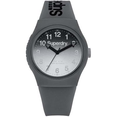 ساعت مچی اصل   برند سوپر درای   مدل SYG198EE