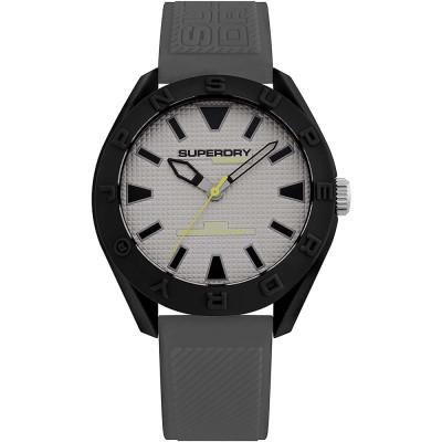 ساعت مچی اصل   برند سوپر درای   مدل SYG243EE