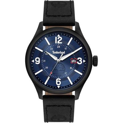 ساعت مچی مردانه اصل | برند تیمبرلند | مدل TBL14645JSU-03