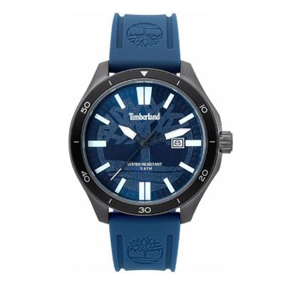 ساعت مچی مردانه اصل | برند تیمبرلند | مدل TBL15418JSUB-03P