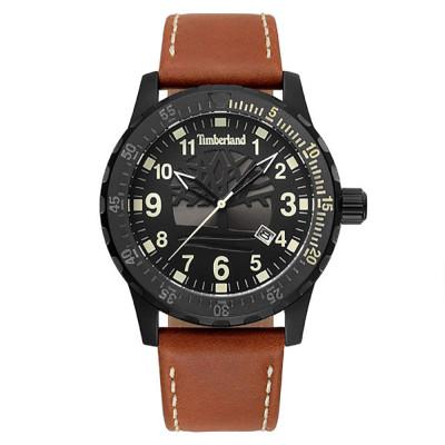 ساعت مچی مردانه اصل | برند تیمبرلند | مدل TBL15473JLB-02