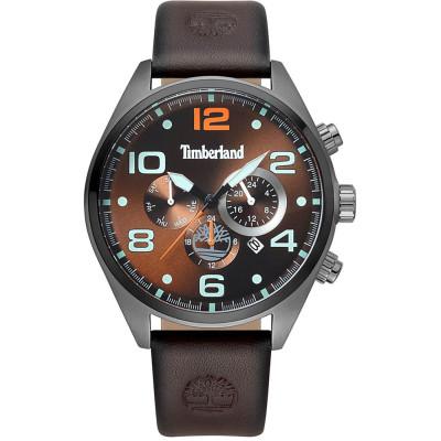 ساعت مچی مردانه اصل | برند تیمبرلند | مدل TBL15477JSU-12