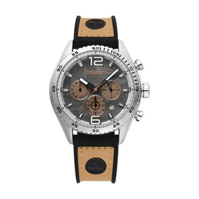 ساعت مچی مردانه اصل | برند تیمبرلند | مدل TBL15512JS-13