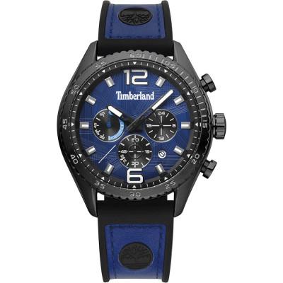 ساعت مچی مردانه اصل | برند تیمبرلند | مدل TBL15512JSB-03