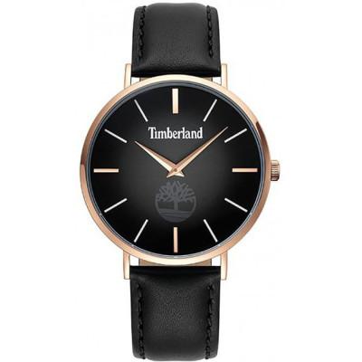 ساعت مچی مردانه اصل | برند تیمبرلند | مدل TBL15514JSR-02
