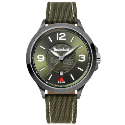 ساعت مچی مردانه اصل | برند تیمبرلند | مدل TBL15515JSU-19