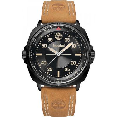 ساعت مچی مردانه اصل | برند تیمبرلند | مدل TBL15516JSB-02