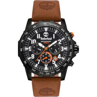 ساعت مچی مردانه اصل | برند تیمبرلند | مدل TBL15547JSB-02AS
