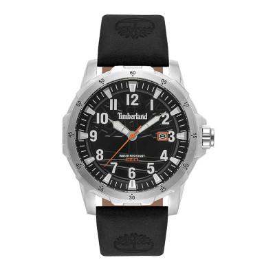 ساعت مچی مردانه اصل | برند تیمبرلند | مدل TBL15548JS-02AS