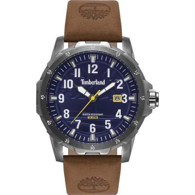 ساعت مچی مردانه اصل | برند تیمبرلند | مدل TBL15548JSU-03AS
