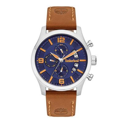 ساعت مچی مردانه اصل | برند تیمبرلند | مدل TBL15633JS-03