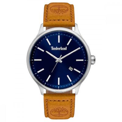 ساعت مچی مردانه اصل | برند تیمبرلند | مدل TBL15638JS-03