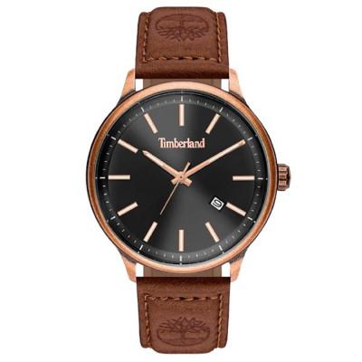 ساعت مچی مردانه اصل | برند تیمبرلند | مدل TBL15638JSQBZ-61