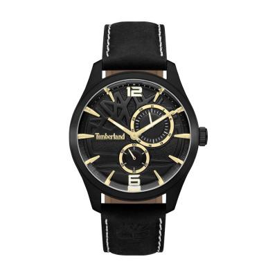 ساعت مچی مردانه اصل | برند تیمبرلند | مدل TBL15639JSB-02