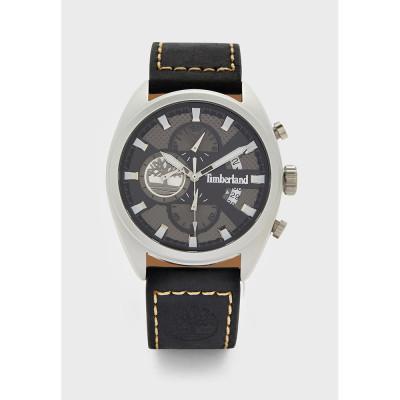 ساعت مچی مردانه اصل | برند تیمبرلند | مدل TBL15640JLS-02