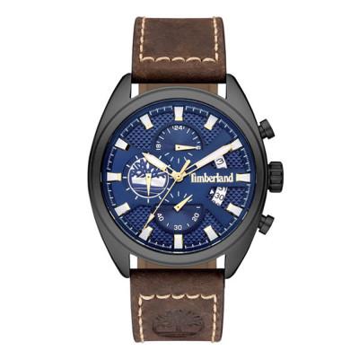 ساعت مچی مردانه اصل   برند تیمبرلند   مدل TBL15640JLU-03