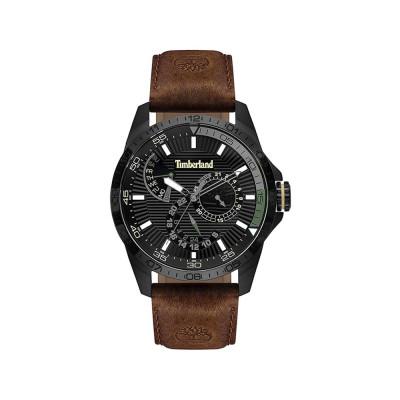 ساعت مچی مردانه اصل | برند تیمبرلند | مدل TBL15641JSU-03