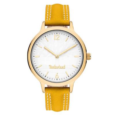 ساعت مچی زنانه اصل | برند تیمبرلند | مدل TBL15642BYG-01