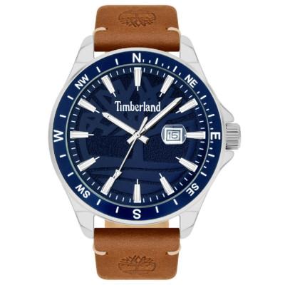 ساعت مچی مردانه اصل | برند تیمبرلند | مدل TBL15941JYTBL-03