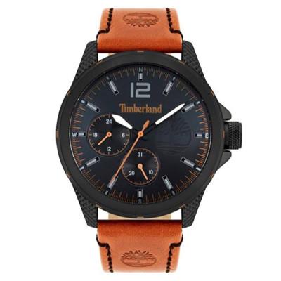 ساعت مچی مردانه اصل | برند تیمبرلند | مدل TBL15944JYB-02