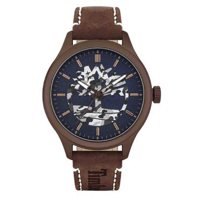ساعت مچی مردانه اصل | برند تیمبرلند | مدل TBL15946JYBN-03