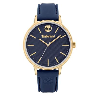 ساعت مچی زنانه اصل | برند تیمبرلند | مدل TBL15956MYG-03P
