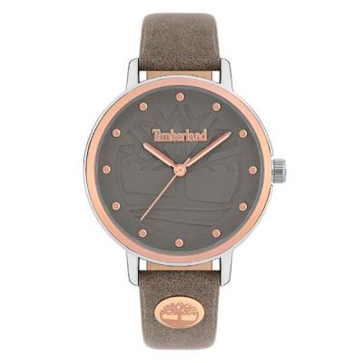 ساعت مچی زنانه اصل | برند تیمبرلند | مدل TBL15960MYTR-79